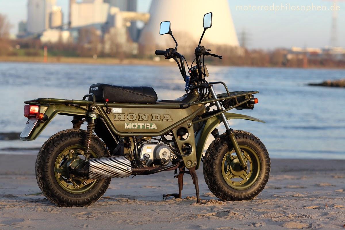 Suzuki Japan Motors