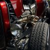 Hot Rod Nationals