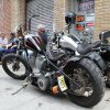 New York City Bike Kulture 13