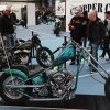 Rogues MC Chopper Show 2017