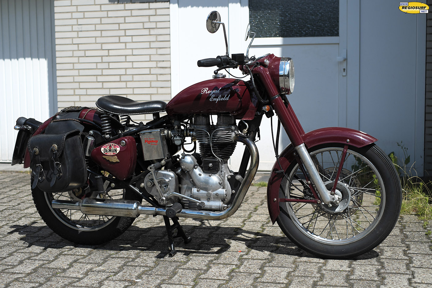 royal enfield report Professional value report new home price report access online print guidebooks royal enfield bikes are known for being classically styled and utilized for leisure motorcyling.