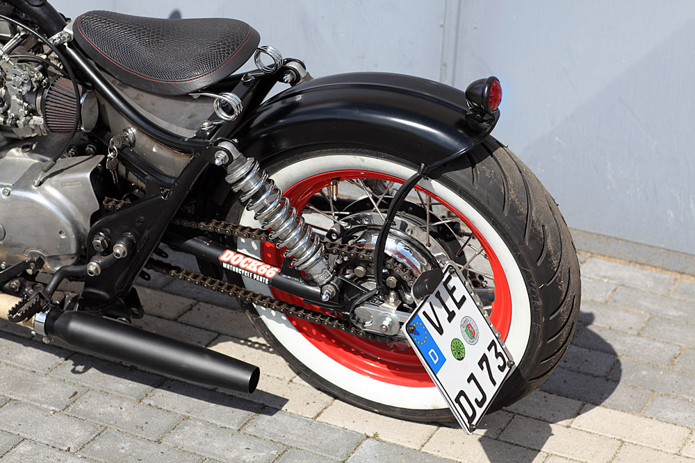 Yamaha A Sebay